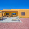 016 - 14077 E  Copper Mesa Court