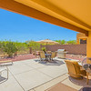 012 - 14077 E  Copper Mesa Court