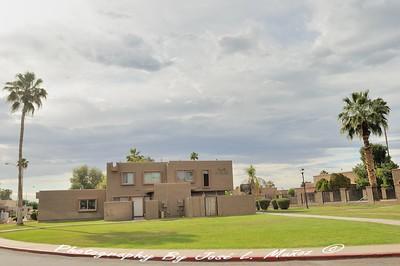 Villa West 7