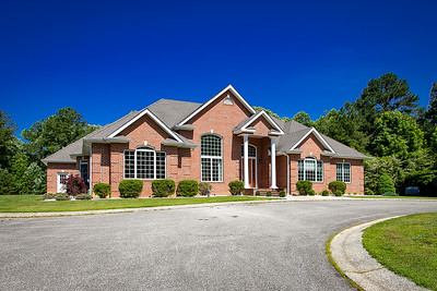 20460 Piney Point Road, Callaway