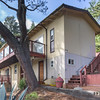 2347 Pelham Pl, Oakland, CA 94611 (58)