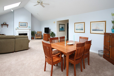 25_Blueberry_Cove_Staged_018