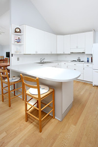 25_Blueberry_Cove_Staged_020