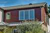 2662AnchorAve 0007