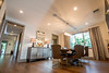 2662AnchorAve 0038