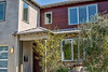 2662AnchorAve 0008