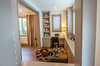 2662AnchorAve 0036