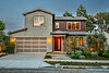 2662AnchorAve 0023