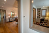 2662AnchorAve 0035