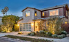 2662AnchorAve 0027