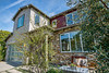 2662AnchorAve 0006