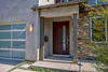 2662AnchorAve 0018