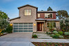 2662AnchorAve 0022