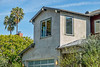 2662AnchorAve 0010