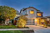 2662AnchorAve 0028