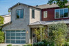 2662AnchorAve 0005