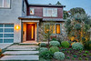 2662AnchorAve 0024