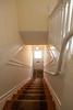 278 Missouri Street Entrance Stairway