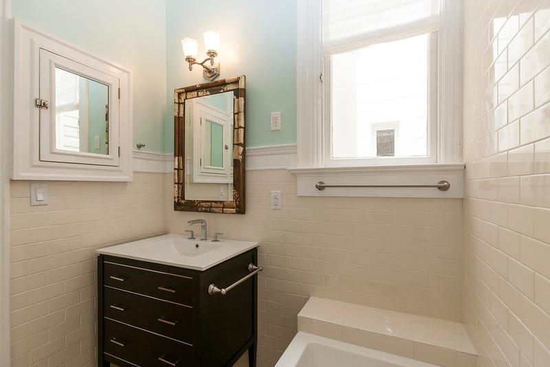 278 Missouri Street Bathroom 4