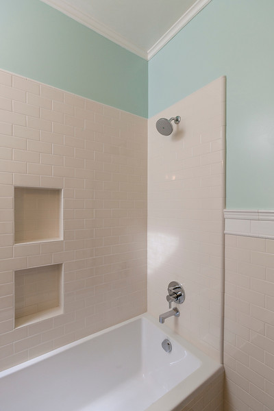 278 Missouri Street Bathroom 2