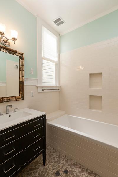 278 Missouri Street Bathroom 1