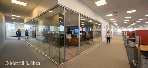 30 Braintree Office Park