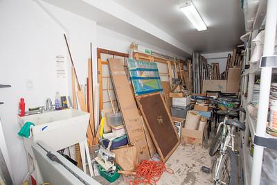 Studio 2-1
