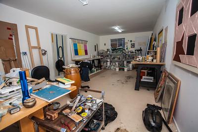 Studio 1-1