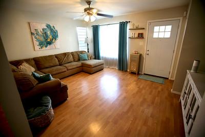 Living-Room-A