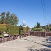 464 Kingsford Dr, Moraga, CA 94556 (34)