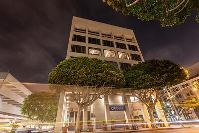 501 Santa Monica BLVD-2