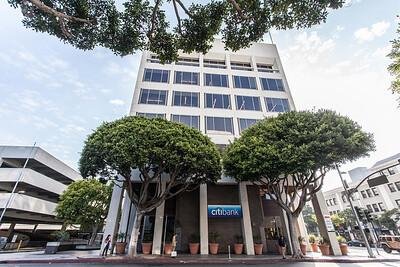 501 Santa Monica BLVD-87