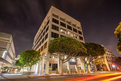 501 Santa Monica BLVD-4