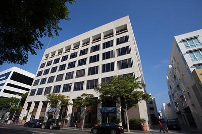 501 Santa Monica BLVD-90