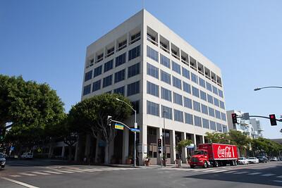501 Santa Monica BLVD-144
