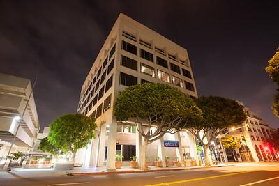 501 Santa Monica BLVD-3