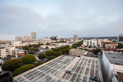 501 Santa Monica BLVD-26