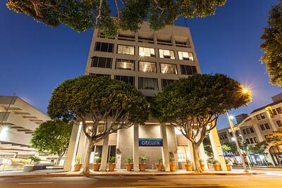 501 Santa Monica BLVD-10