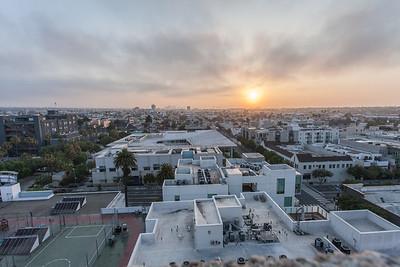 501 Santa Monica BLVD-23