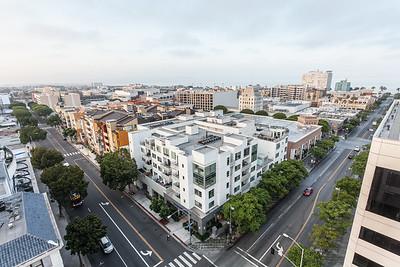 501 Santa Monica BLVD-28