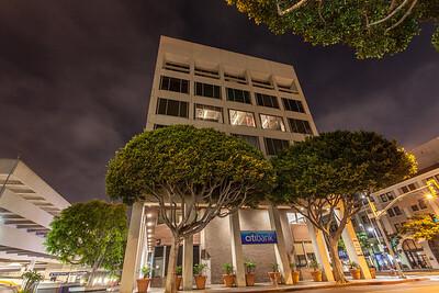 501 Santa Monica BLVD-1