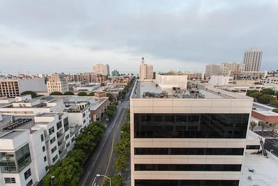 501 Santa Monica BLVD-27