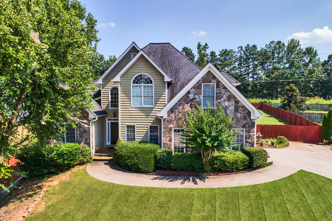 Sergio 5065 souther trace dr Gainesville ga 001