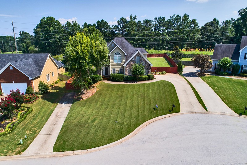 Sergio 5065 souther trace dr Gainesville ga 003