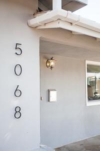 5068 N Coney Avenue-44