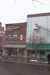 55 Main Building wind damage_022512_0015