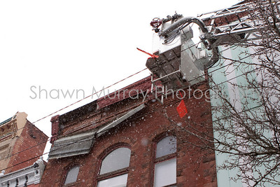 55 Main Building wind damage_022512_0004