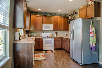 619_HangingRock_Kitchen_DL_1_web