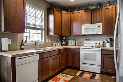 619_HangingRock_Kitchen_DL_2_web
