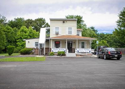 6613 Allentown Road, Temple Hills, MD